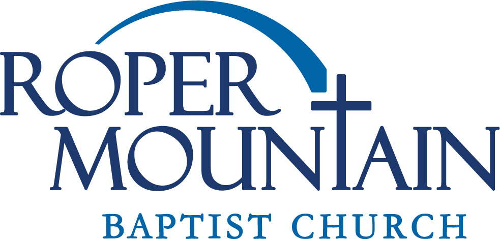 Roper Mountain Baptist Church